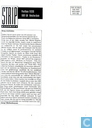 Strips - Meneer Johan - Stripschrift 322