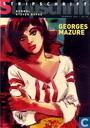 Comic Books - Stripschrift (tijdschrift) - Stripschrift 383