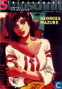 Strips - Stripschrift (tijdschrift) - Stripschrift 383