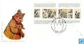 Bandes dessinées - Tom Pouce - Volledige werken 31