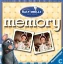 Ratatouille memory