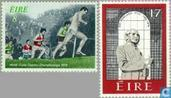 1979 Diversen (IER 148)