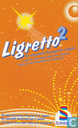 Ligretto 2 Spelers