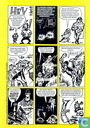 Comic Books - Max and Moritz - Stripschrift 275
