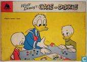 Walt Disney's Okie - Dokie
