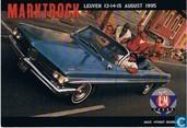 0283 - L&M sound. Marktrock Leuven 13-14-15 aug. '95