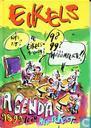Eikels Schoolagenda 98/99