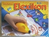 Mouse Elxicon