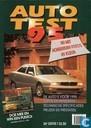 Autotest 95