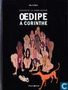 Œdipe à Corinthe