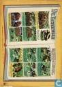 Bandes dessinées - Mickey Magazine (tijdschrift) - Mickey Magazine 253