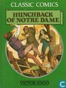 Hunchback of the Notre Dame