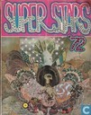 Superstars 72