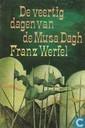 De veertig dagen van de Musa Dagh