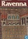 Ravenna und sein goldenes Zeitalter