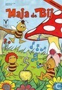 Comic Books - Maya the Bee - Verzamelband 5