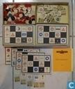 Board games - Lotto (plaatjes) - Verkeerslotto
