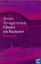 Chaos en Rumoer