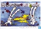 Bunbun full color