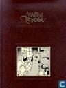 Comic Books - Bumble and Tom Puss - Volledige werken 8