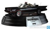 Batmobile '1966 Live Action TV Series'