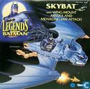Skybat