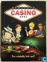 Beruchte Casino Spel