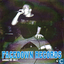 Facedown Records Sampler Volume 2