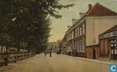 Veemarkt, Hoorn
