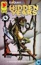 Hidden years 24