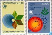 1982 Ons milieu (VNG 61)