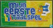 Mijn eerste taalspel