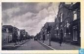's Gravenzande, Langestraat O.Z.