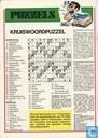Bandes dessinées - TV2000 (tijdschrift) - TV2000 35