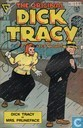 The Original Dick Tracy 1