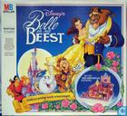 Disney's Belle en het Beest