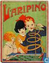Laripino