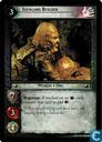 Isengard Builder