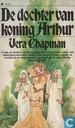 De dochter van Koning Arthur