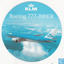 KLM - 777-200 (01)
