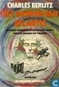 Livres - Berlitz, Charles - Het Geheim van Atlantis