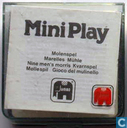 Molenspel Mini Play