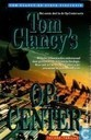 Boeken - Tom Clancy's Op-Center - OP-Center