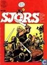 Comic Books - Arad en Maya - 1973 nummer  12