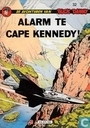 Comics - Buck Danny - Alarm te Cape Kennedy!
