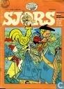 Strips - Arad en Maya - 1971 nummer  23