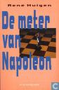 De meter van Napoleon