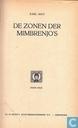 Livres - Winnetou en Old Shatterhand - De zonen der Mimbrenjo's