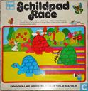 Schildpad Race