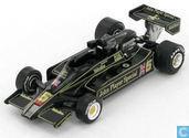 Lotus 78 - Ford
